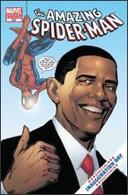 obama-spiderman-cover1