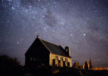 tekapo-starlight-reserve