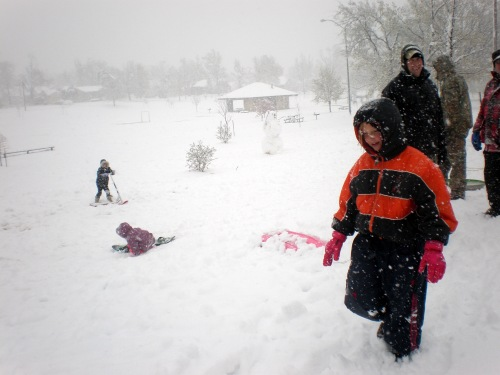 blizzard-09-4