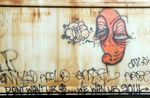 railcar-graf-we-wan-ur-soul