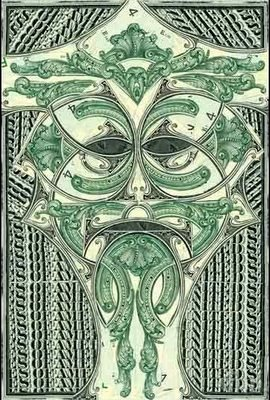 dollar collage mwagner face 2
