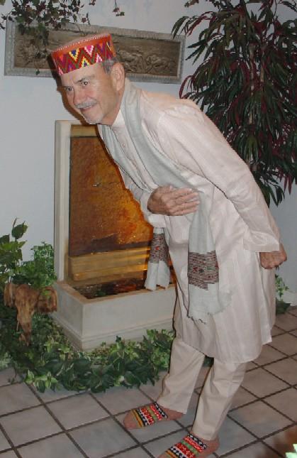 grandpa,india clothing 1 crop 30 tweak