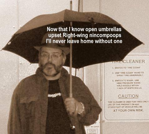 open umbrella meme 1