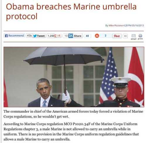 umbrella-gate_dailycaller