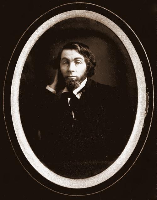 Walt 1848