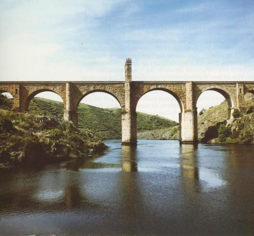 Puente_de_Alcantara_3