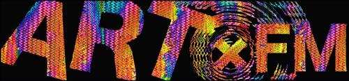 ARTxFMlogoWeb