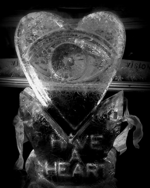 have a heart crop2 holga