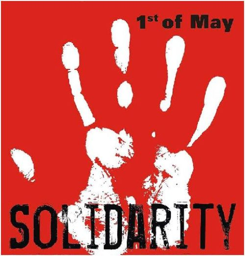 may-solidarity