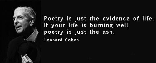 l cohen poetry ash quote crop 2