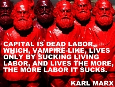red marx dead labor arial 1crop2