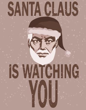 Santa_Claus_Is_Watching_You_by_Shmarky