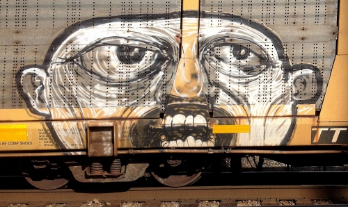 rail graf st. matt open mouth face jan 2015 hdrish twk