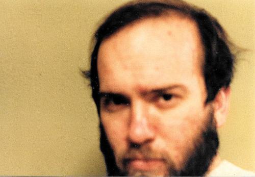 proto selfie 1980ish twk