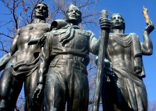 boy scout monument dc crop 2 sltwk