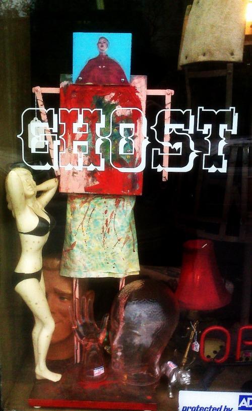 ellicot city ghost crop twk ort