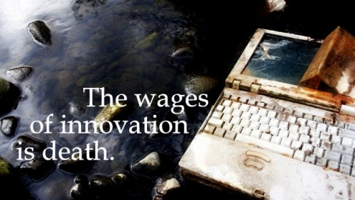 wages innovation ort shad 2