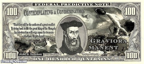 Nostradamus-Currency--25316