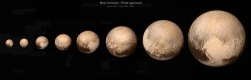 pluto approach july 2015 tweet crop