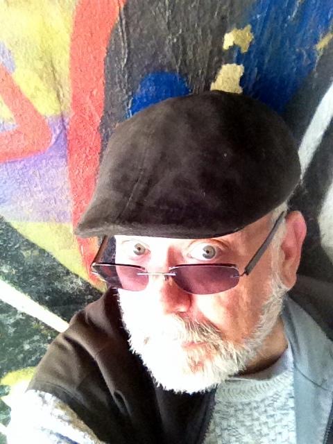 selfie beargrass 264