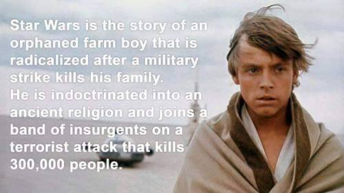 star wars farm boy terrorist