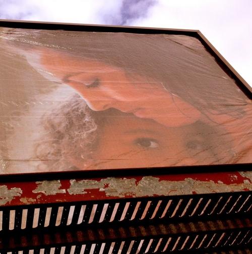 billboard madonna and child crop 2