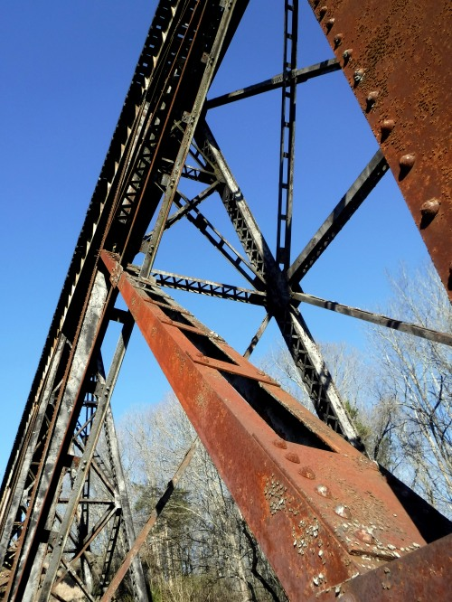 pope lick trestle from below 1