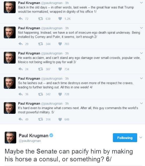 krugman-trump-horse-consul-twitter-string