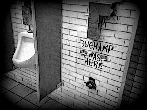 duchamp-was-here-sket-holga-twk