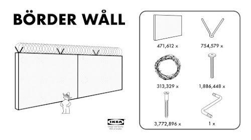 ikea-border-wall