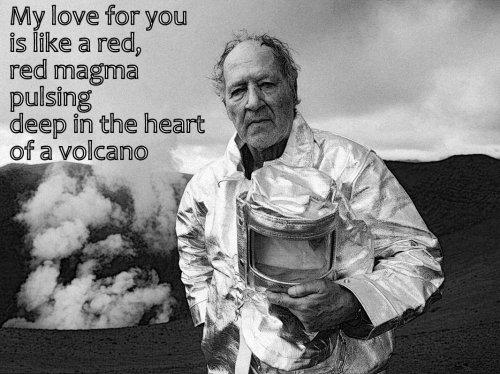 werner-herzog-volcano-magma-valentine-a