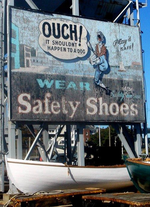 boston navy yard shoes crop twk cont shad