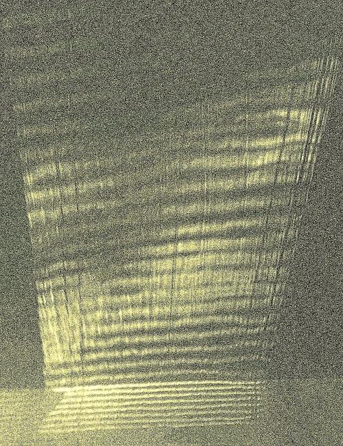 blind shade