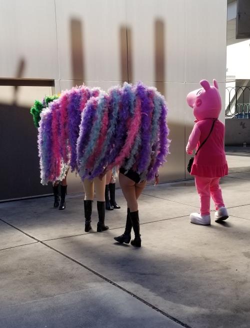 vegas peppa pig show girls tcrop